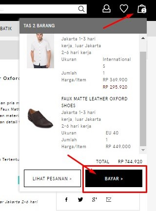 kode voucher zalora indonesia 100rb
