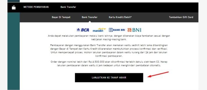kode voucher zalora indonesia terbaru tahun ini