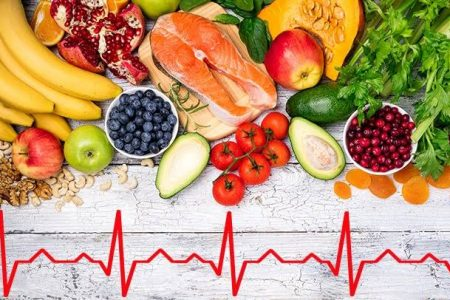 Gendut Mau Langsing Gunakan Tips Diet Ini Untuk Daat