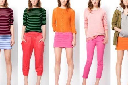 pilih-warna-pakaian